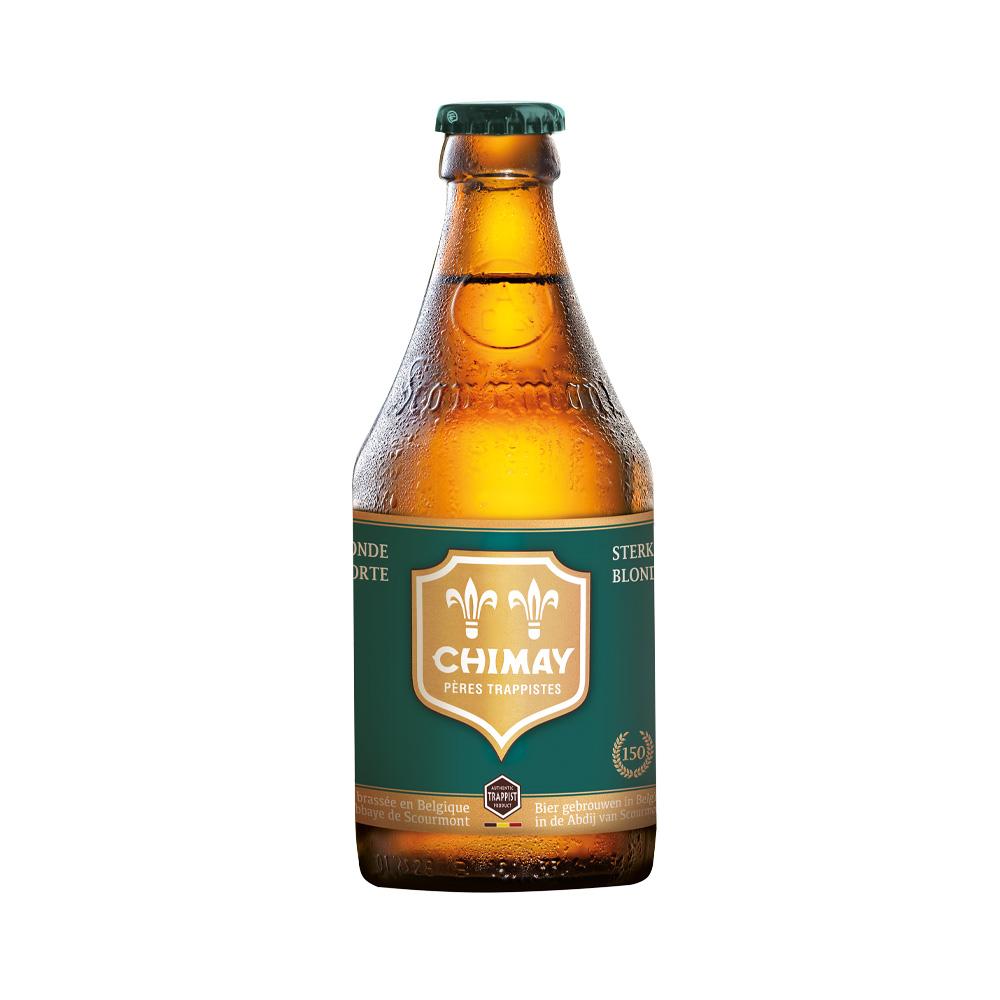 Chimay 150 330ml