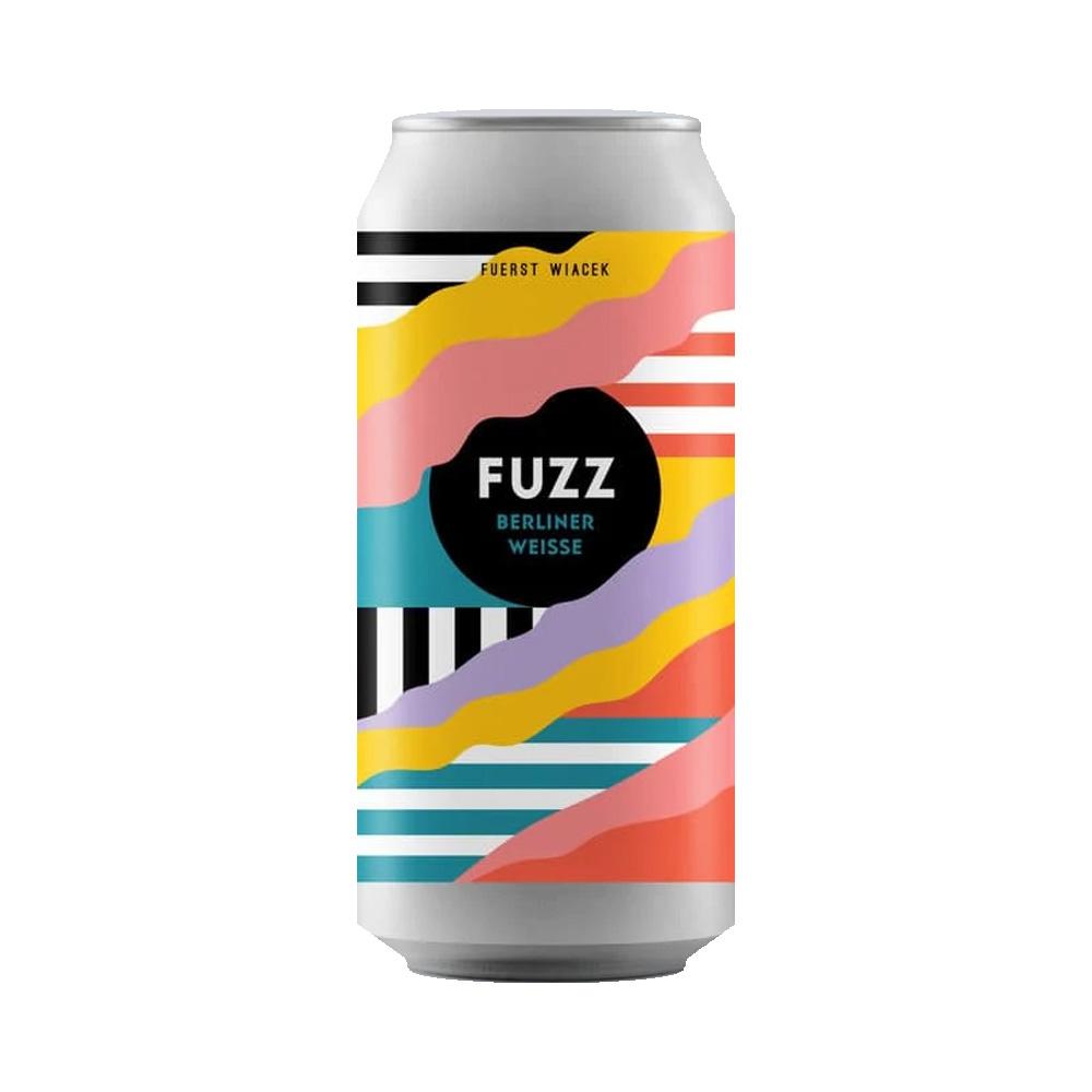 Fuerst Wiacek Fuzz 440ml