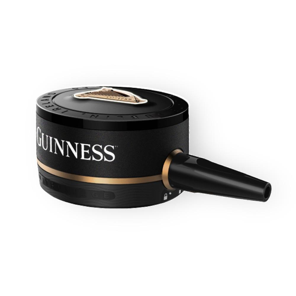 Guinness Nitrosurge Device