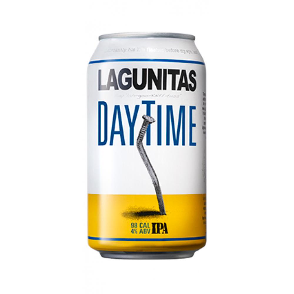 Lagunitas Daytime IPA 355ml Can