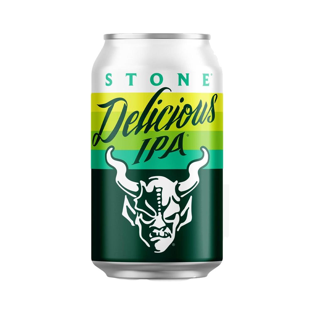 Stone Delicious IPA 330ml