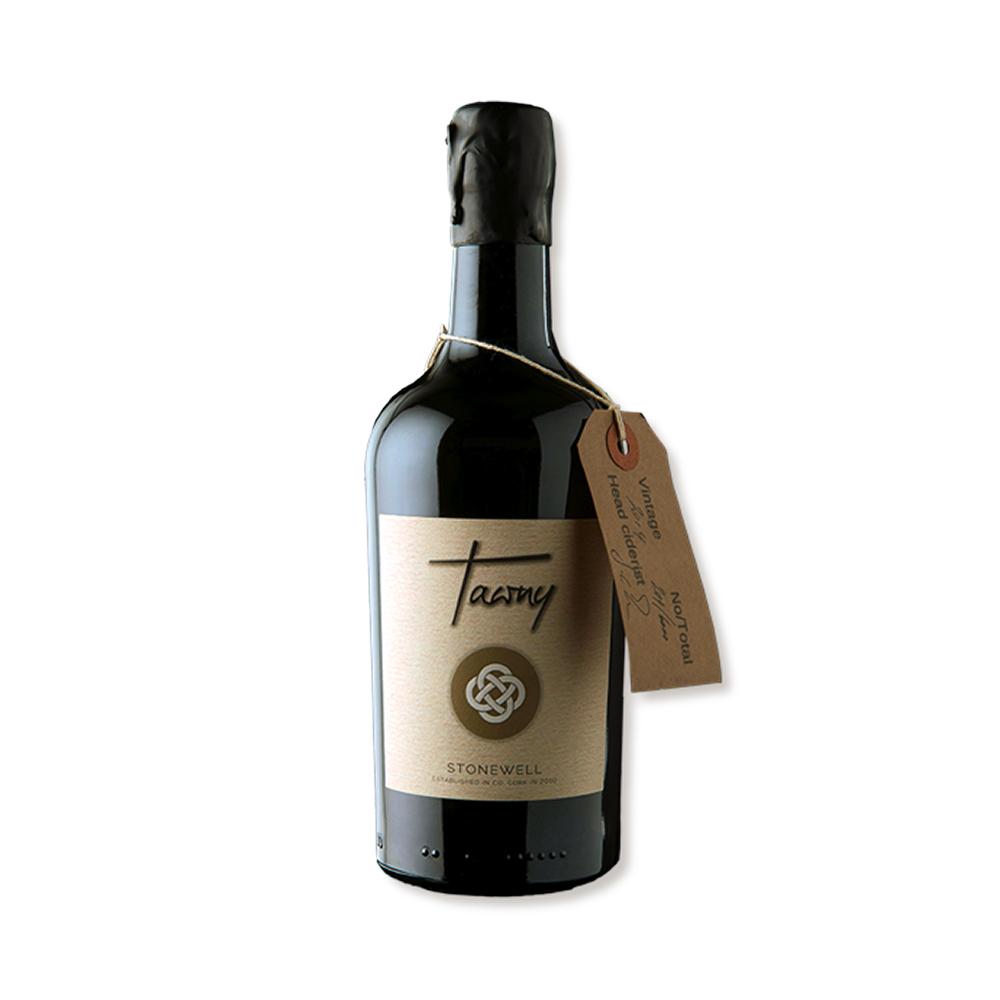 Stonewell Tawny Cider 500ml
