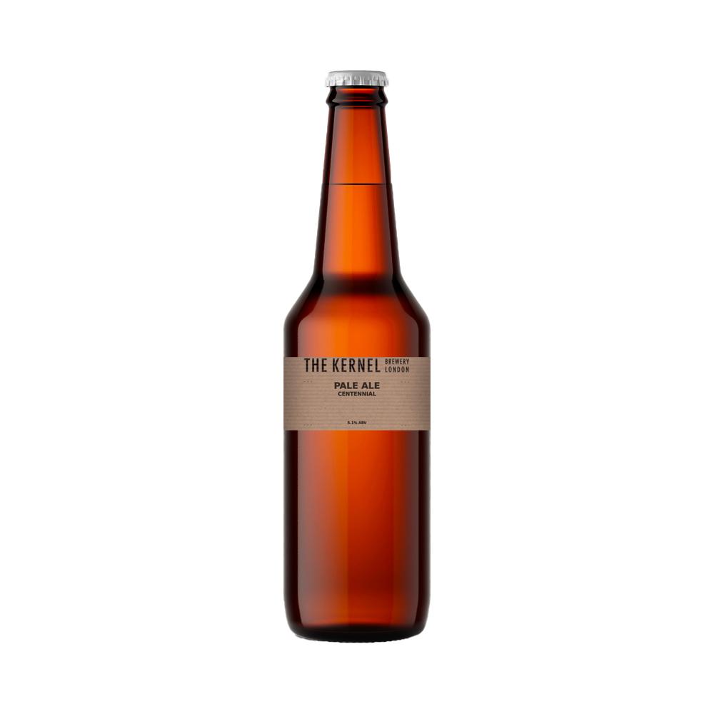 The Kernel Pale Ale Centennial 330ml