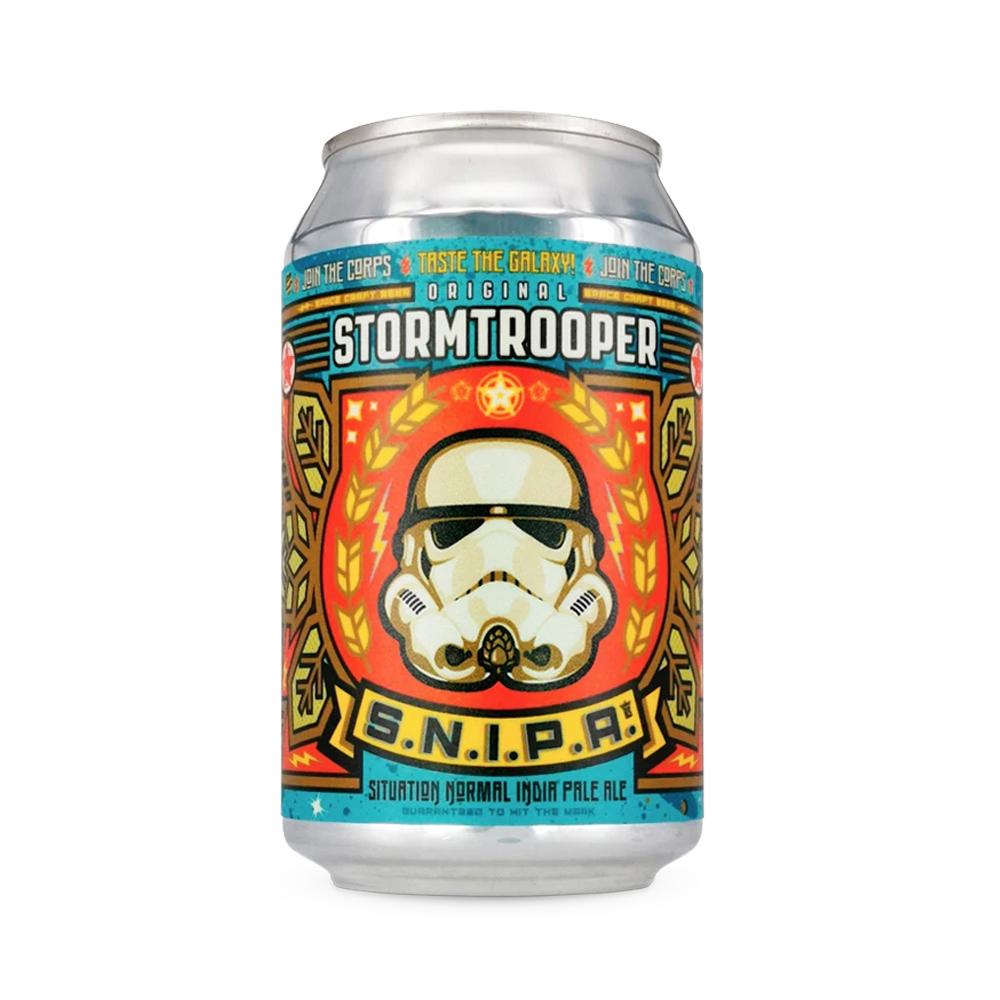 Vocation Stormtrooper SNIPA 330ml