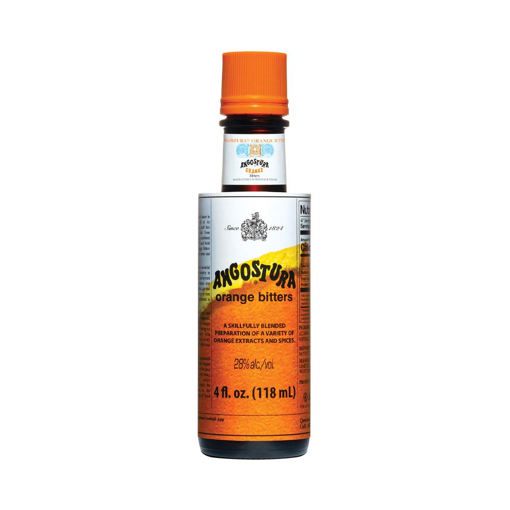 Angostura Orange Bitters 100ml