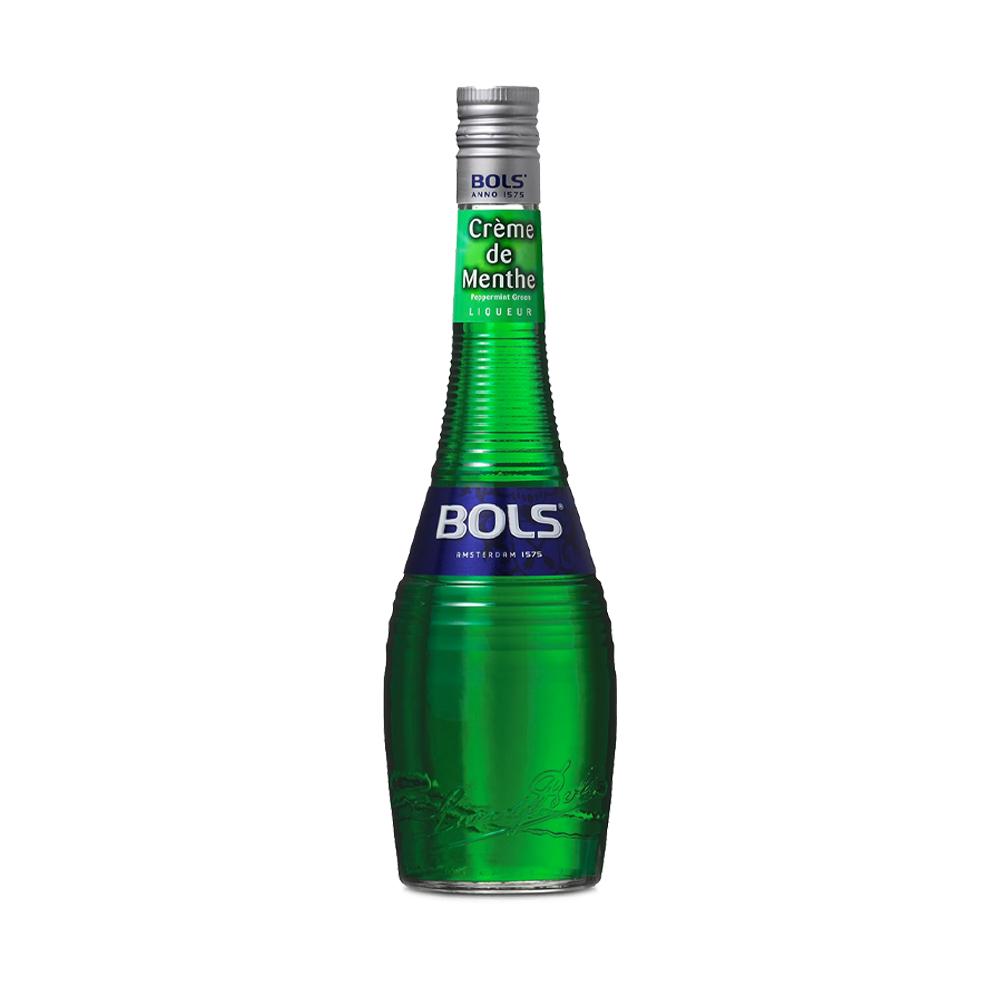 Bols Green Peppermint 700ml