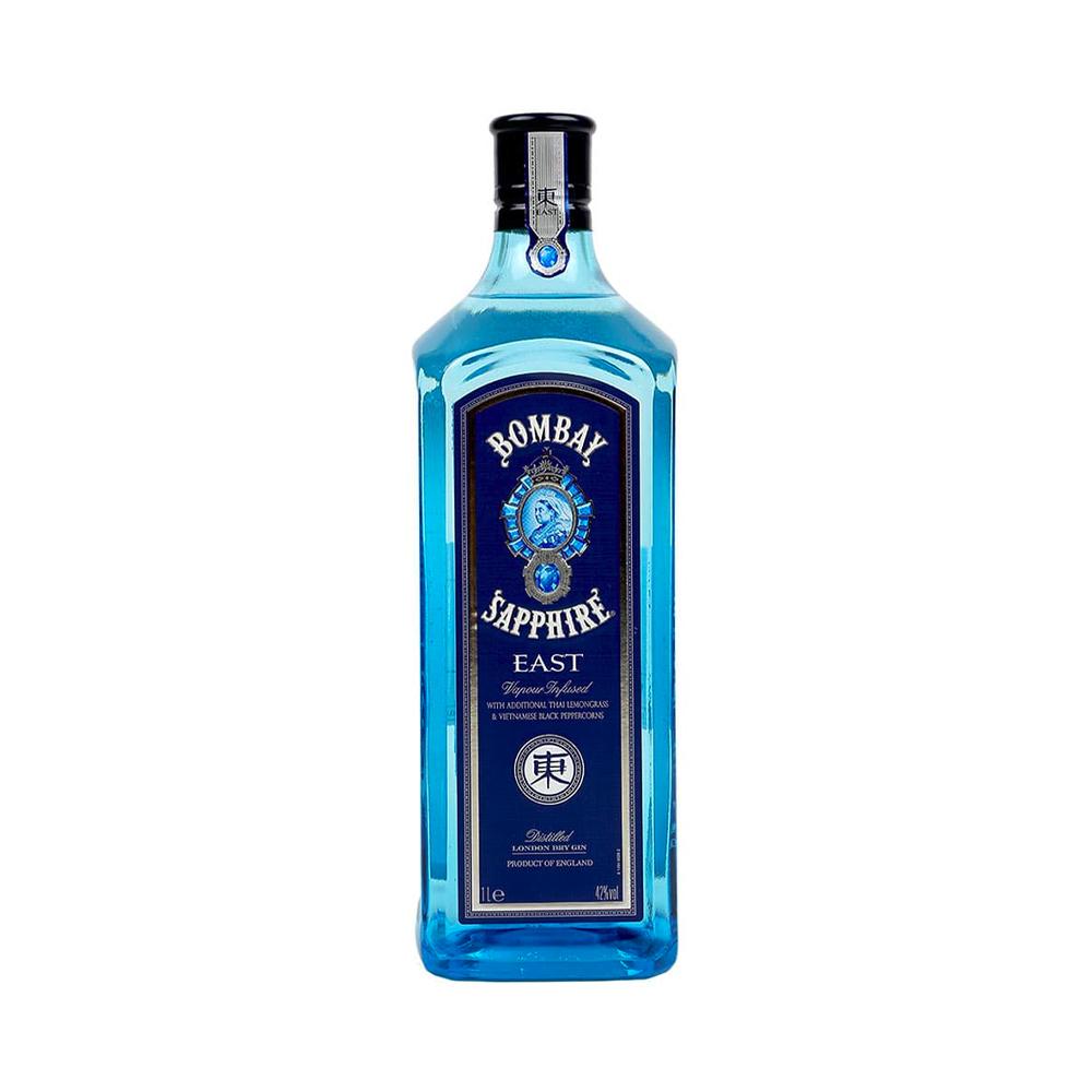 Bombay Sapphire East Gin 700ml