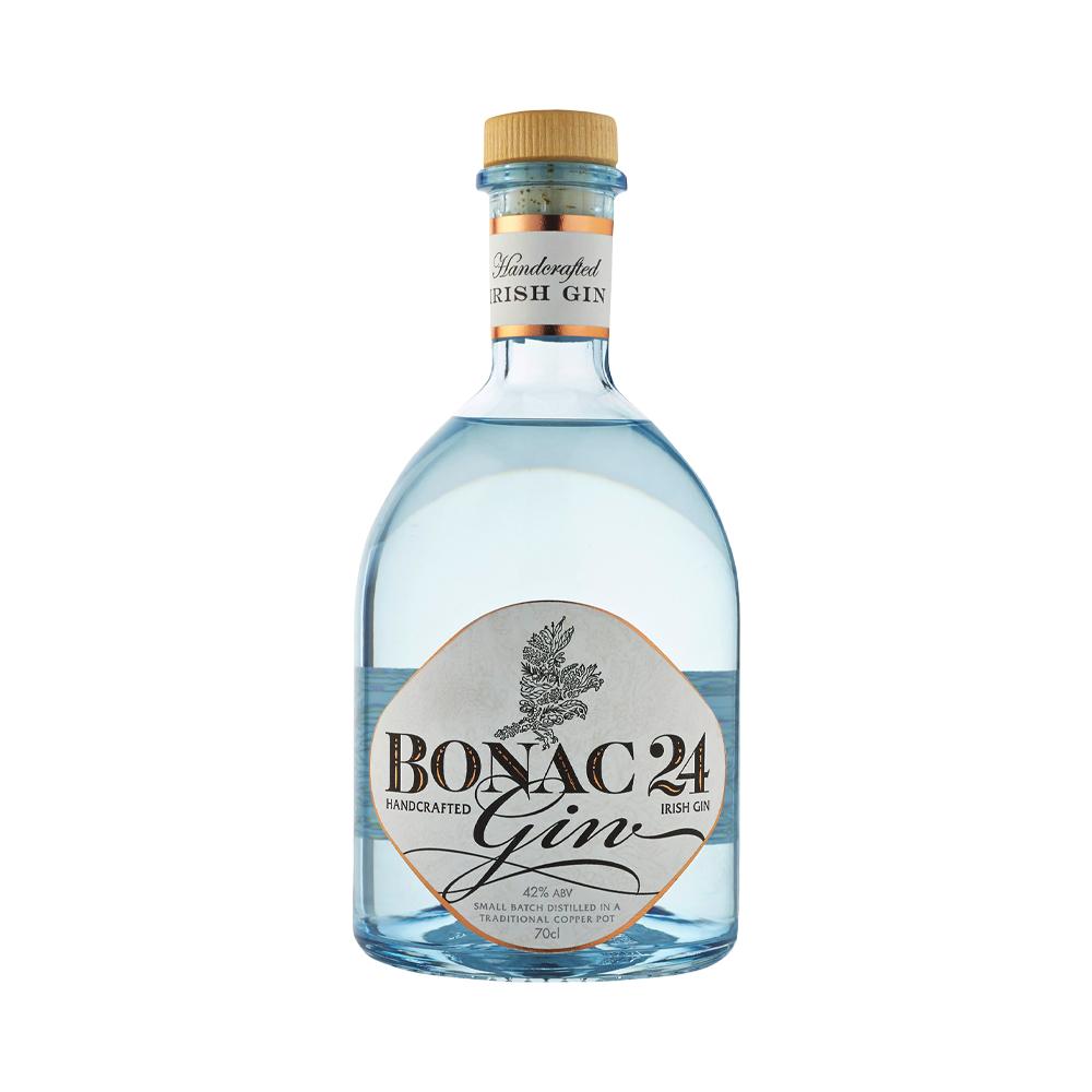 Bonac 24 Gin 700ml