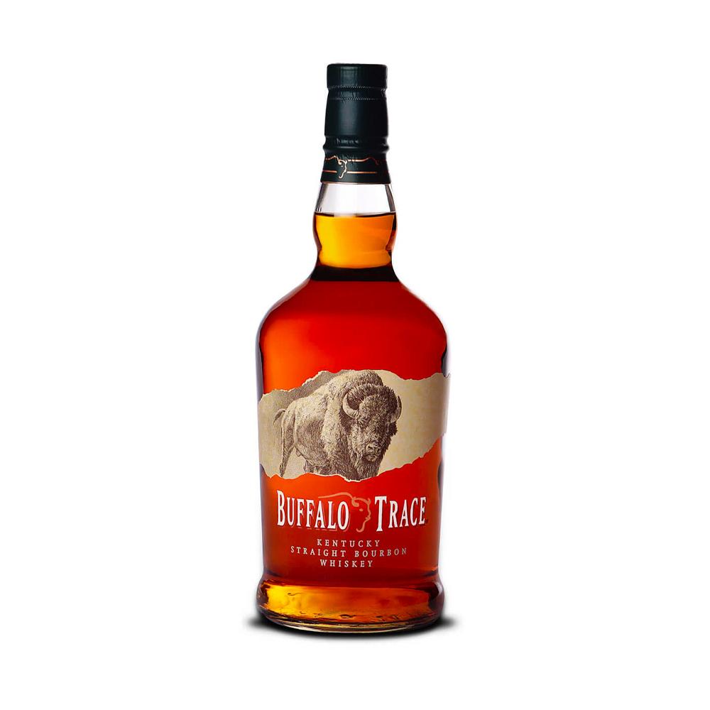 Buffalo Trace Kentucky Bourbon 700ml