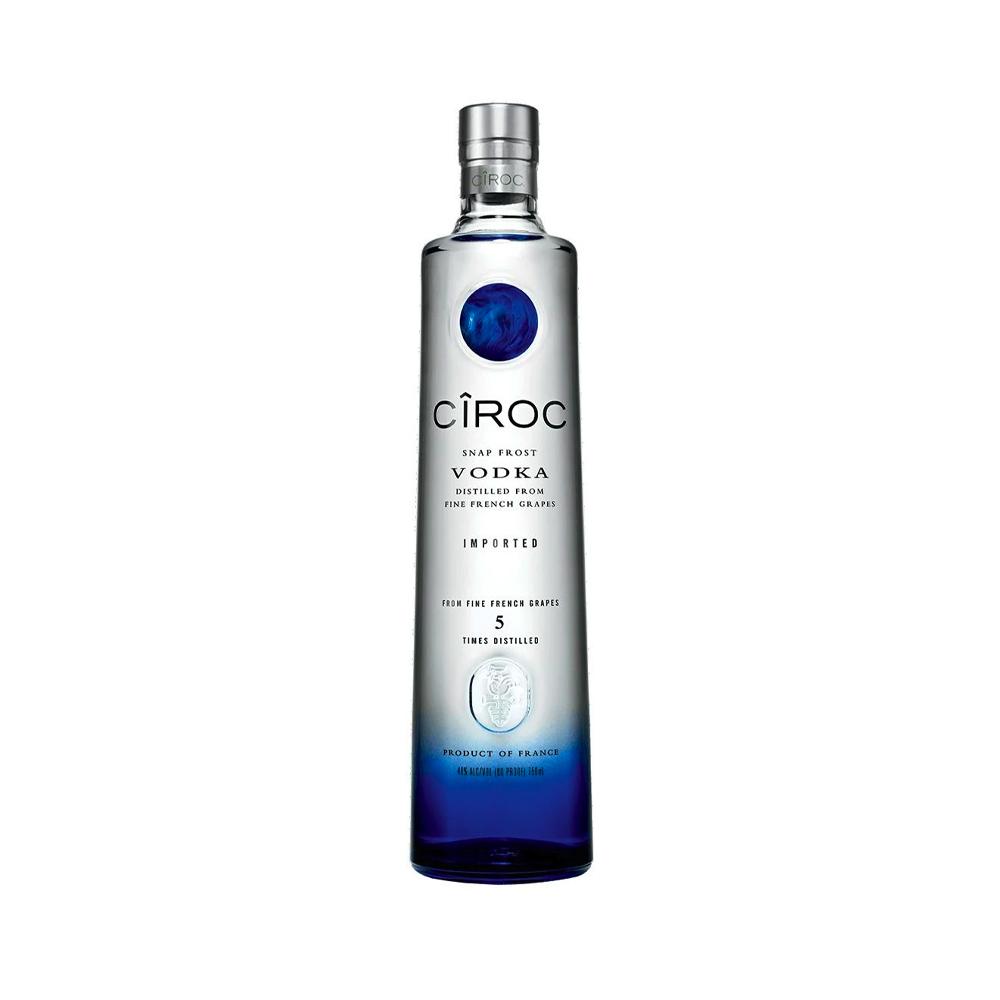 Ciroc Vodka 700ml