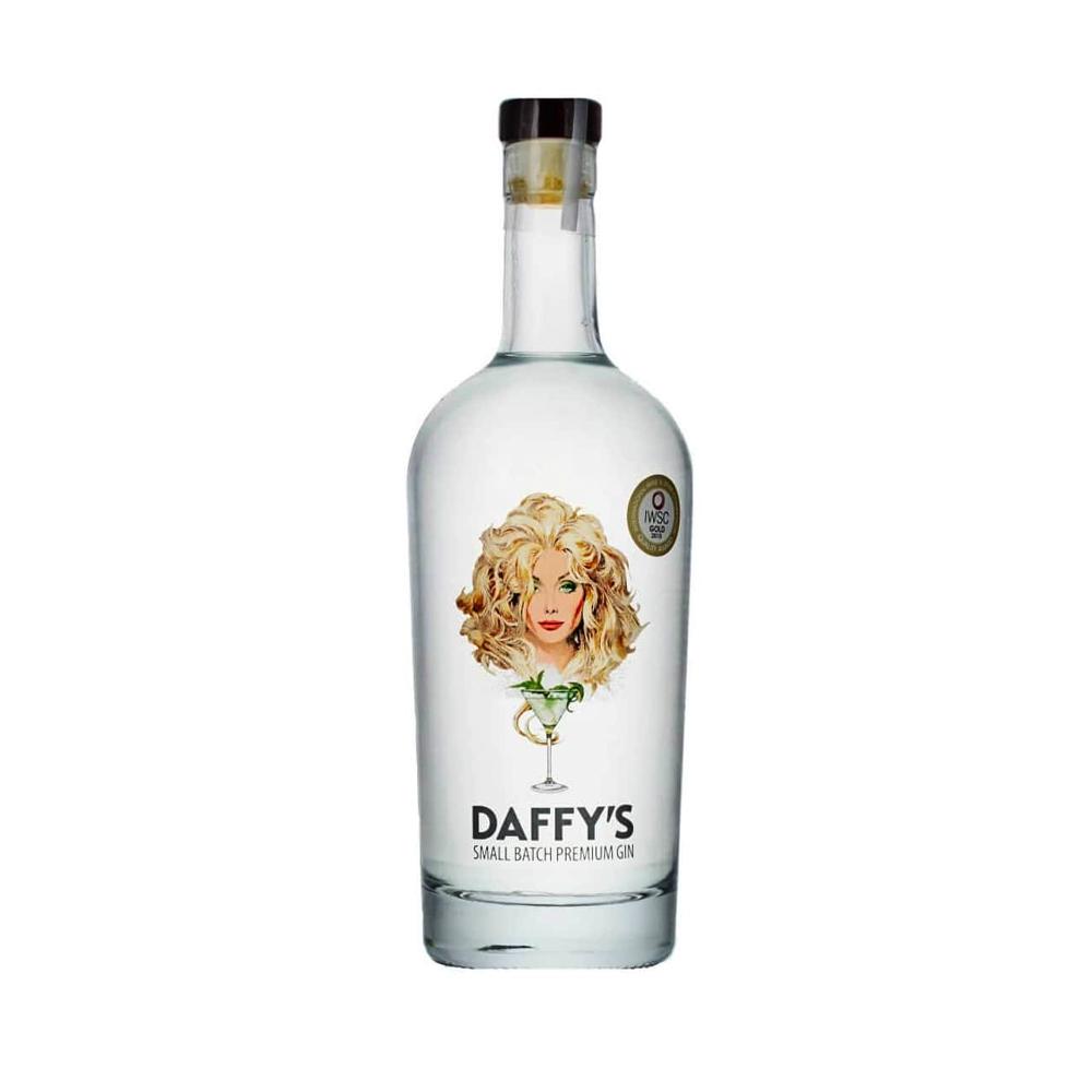 Daffy's Gin 700ml