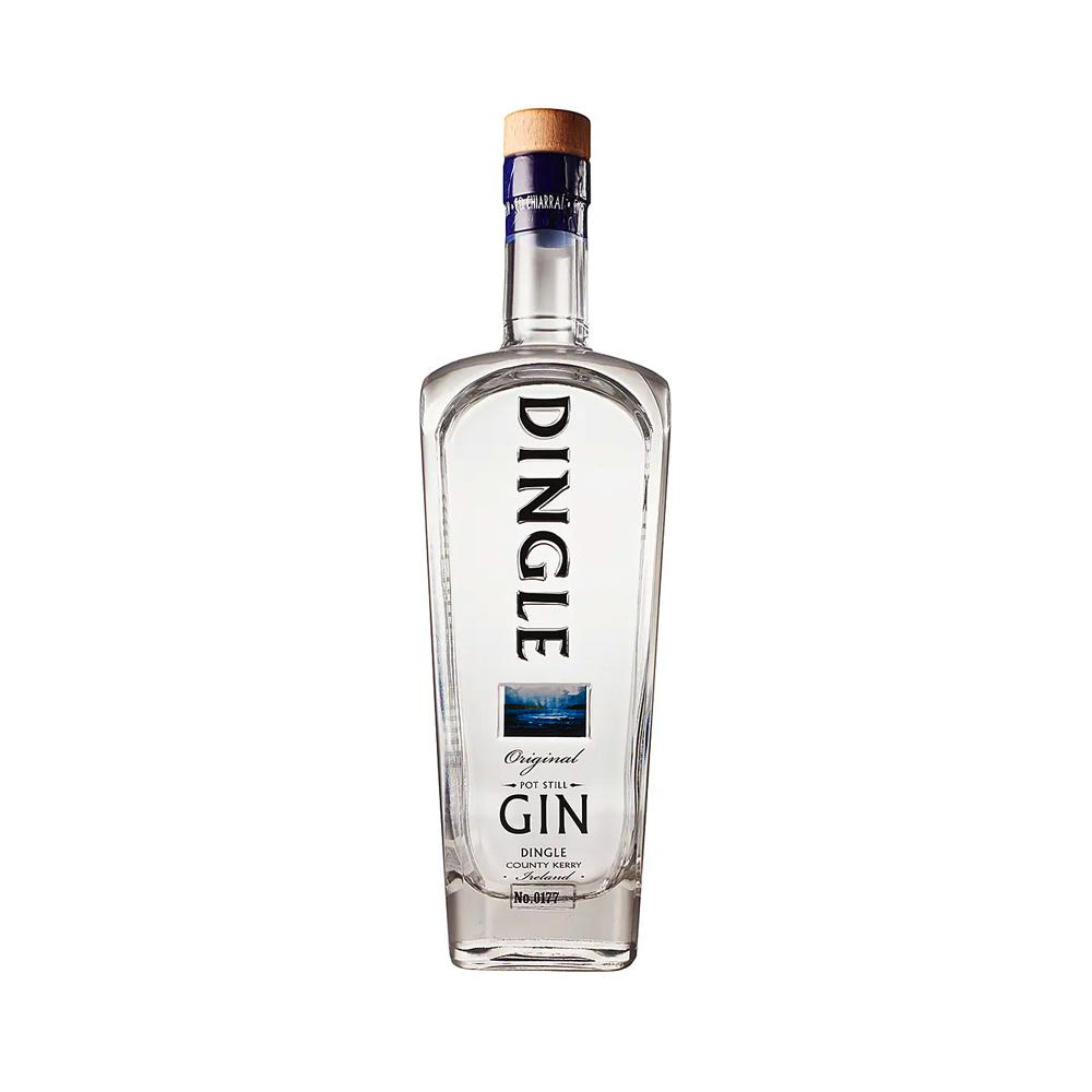 Dingle Distillery Gin 700ml