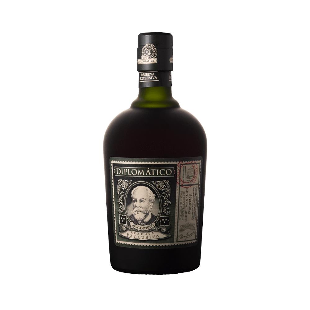 Diplomatico Exclusiva Rum700ml