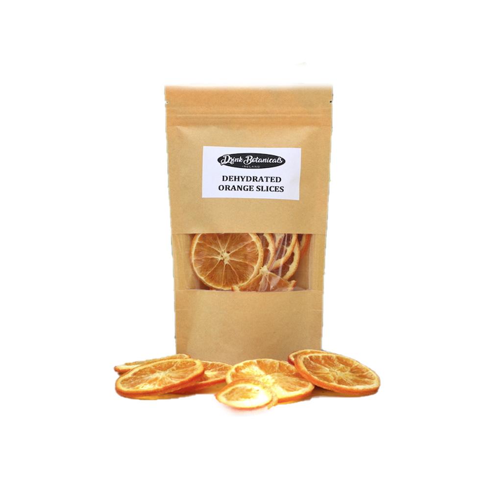 Drink Botanicals Dehydrated Blood Orange 55g