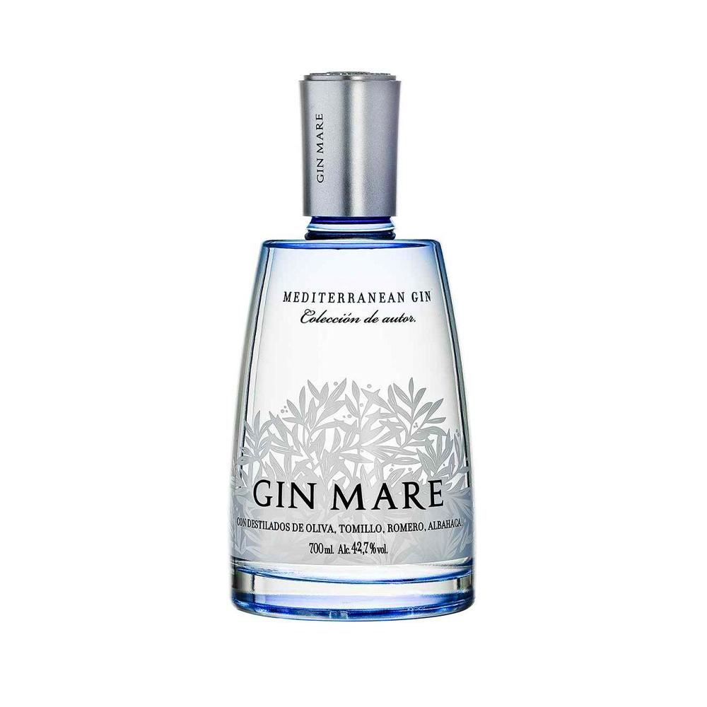 Gin Mare700ml
