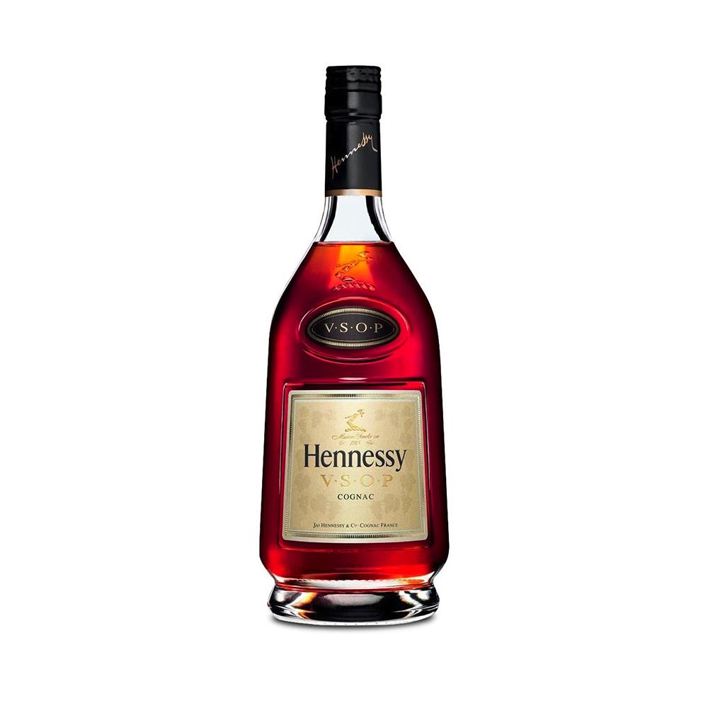 Hennessy VSOP Cognac 700ml