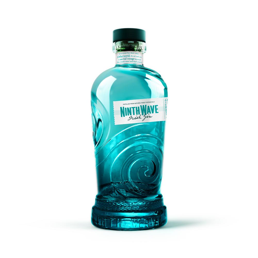 Hinch Ninth Wave Gin700ml