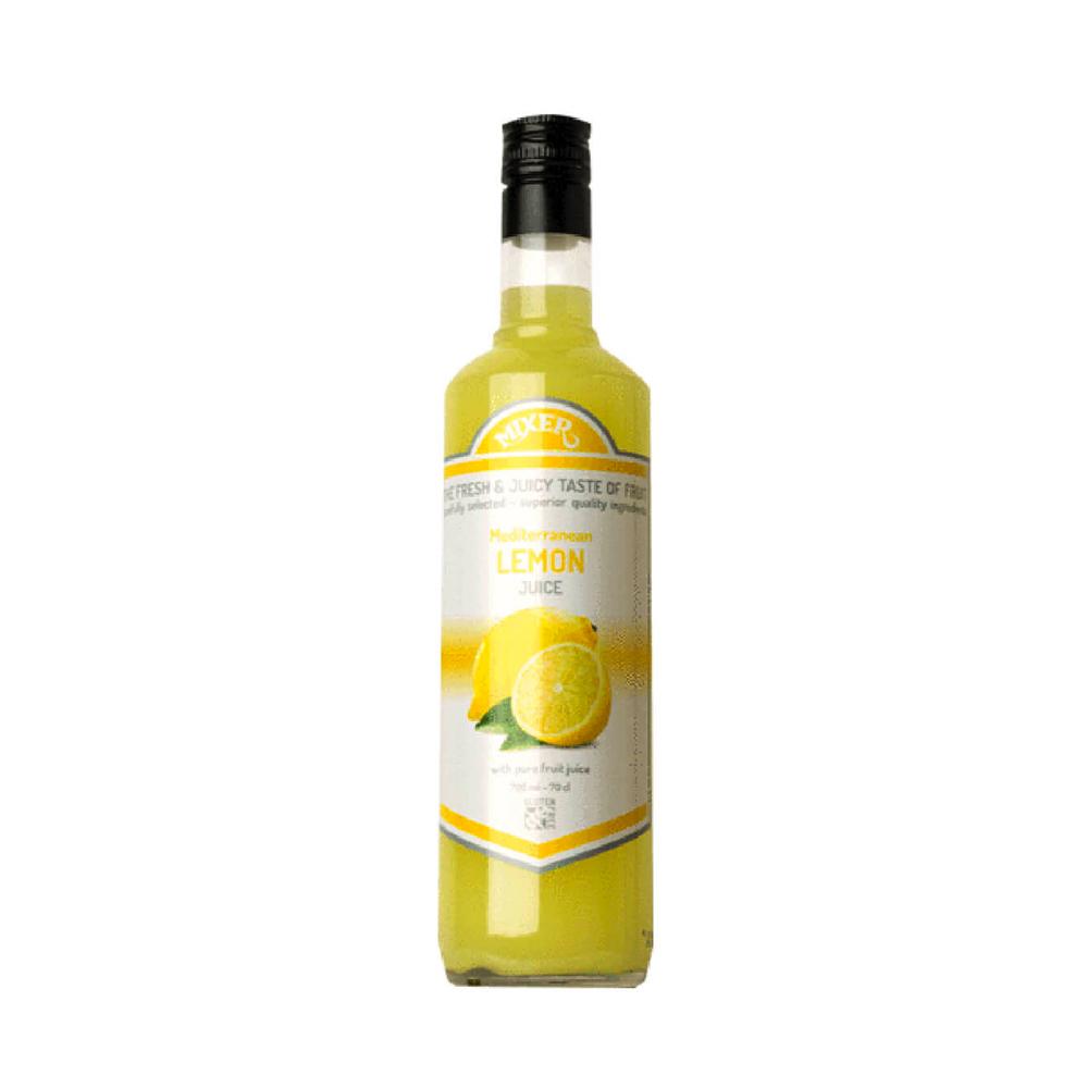 Mixer Lemon Juice 700ml