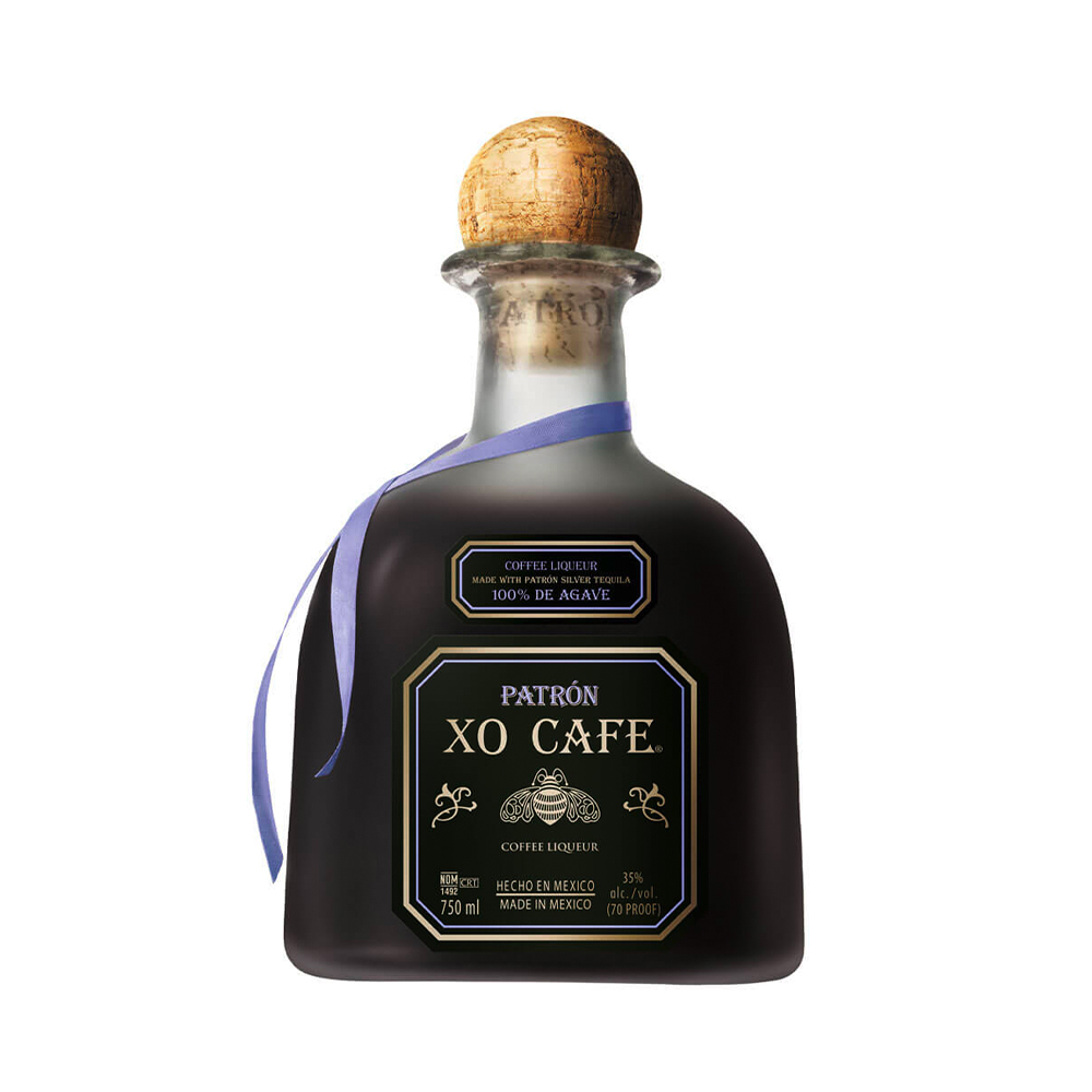 Patron XO Café 700ml