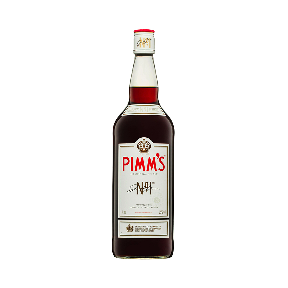 Pimm's No.1 700ml