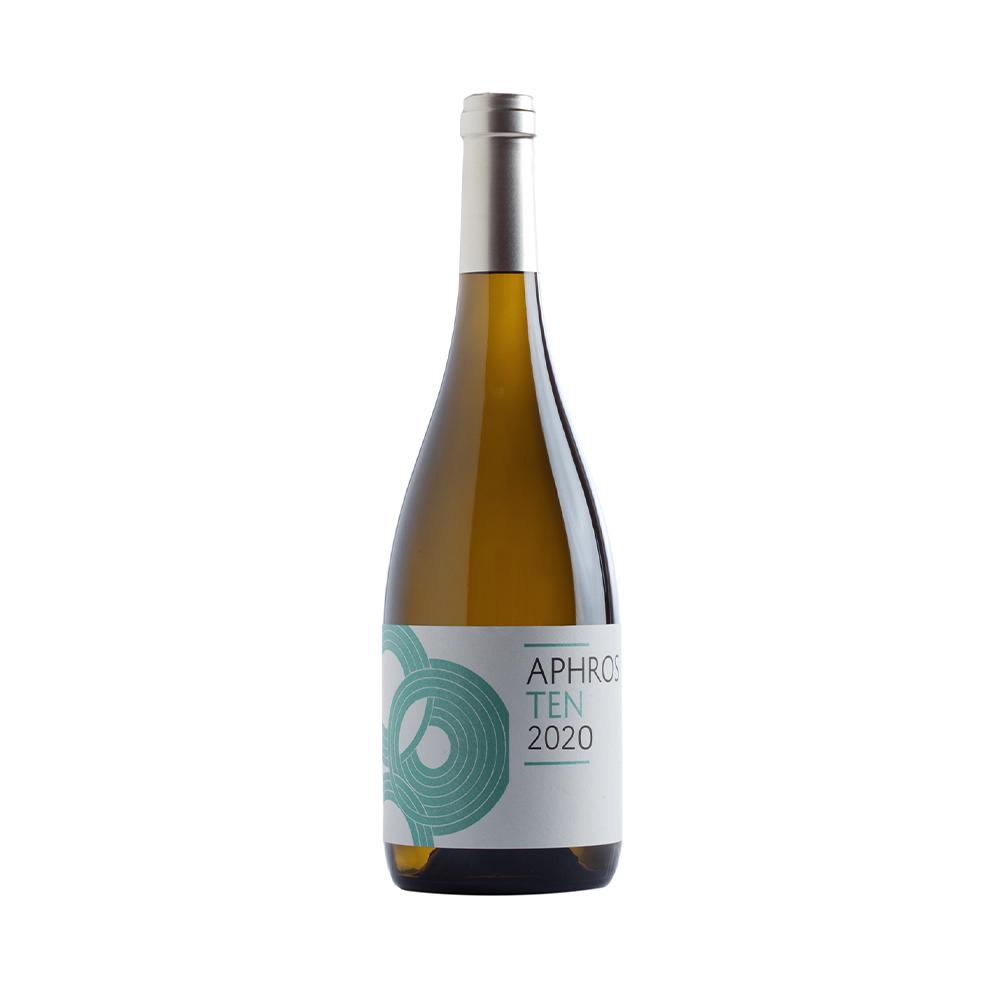 Aphros 'Ten' Vinho Verde