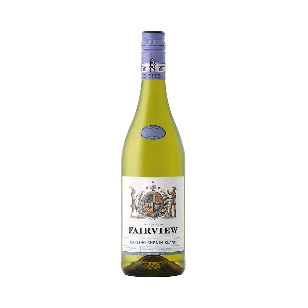 Fairview Chenin Blanc