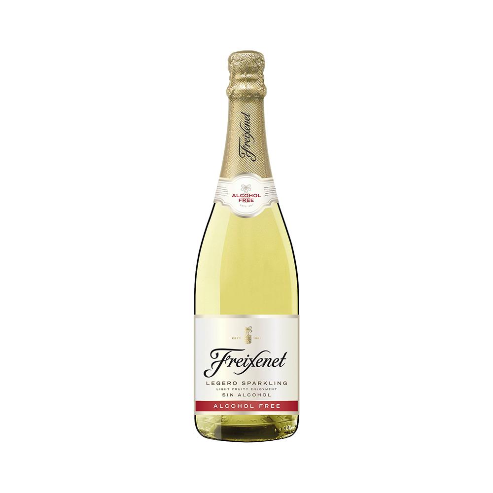 Freixenet Legero Sparkling Alcohol-Free