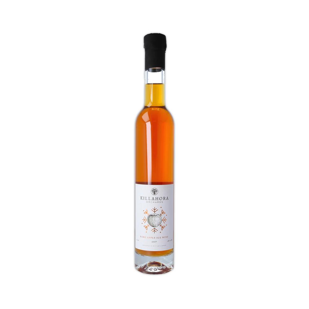 Killahora Apple Ice Wine 375ml