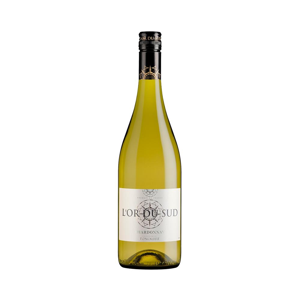 L'Or Du Sud Chardonnay