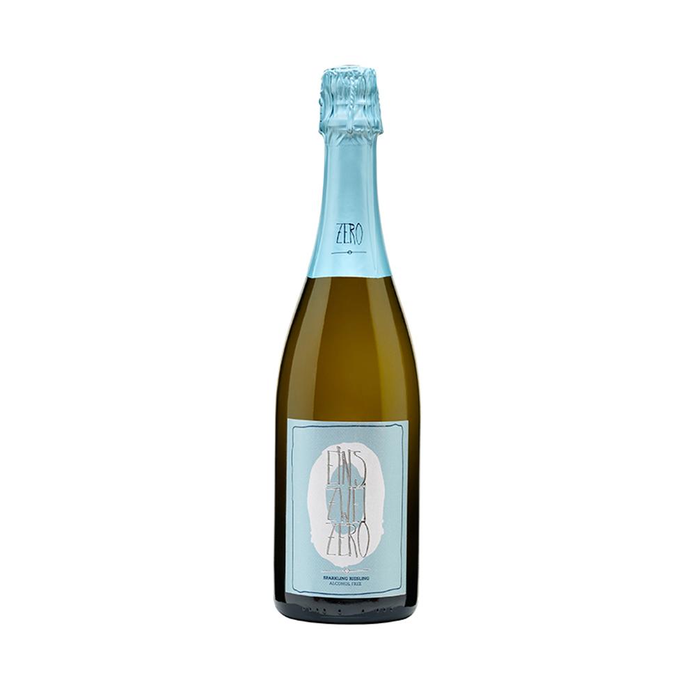 Leitz 'Eins-Zwei-Zero' Alcohol-Free Sparkling Riesling