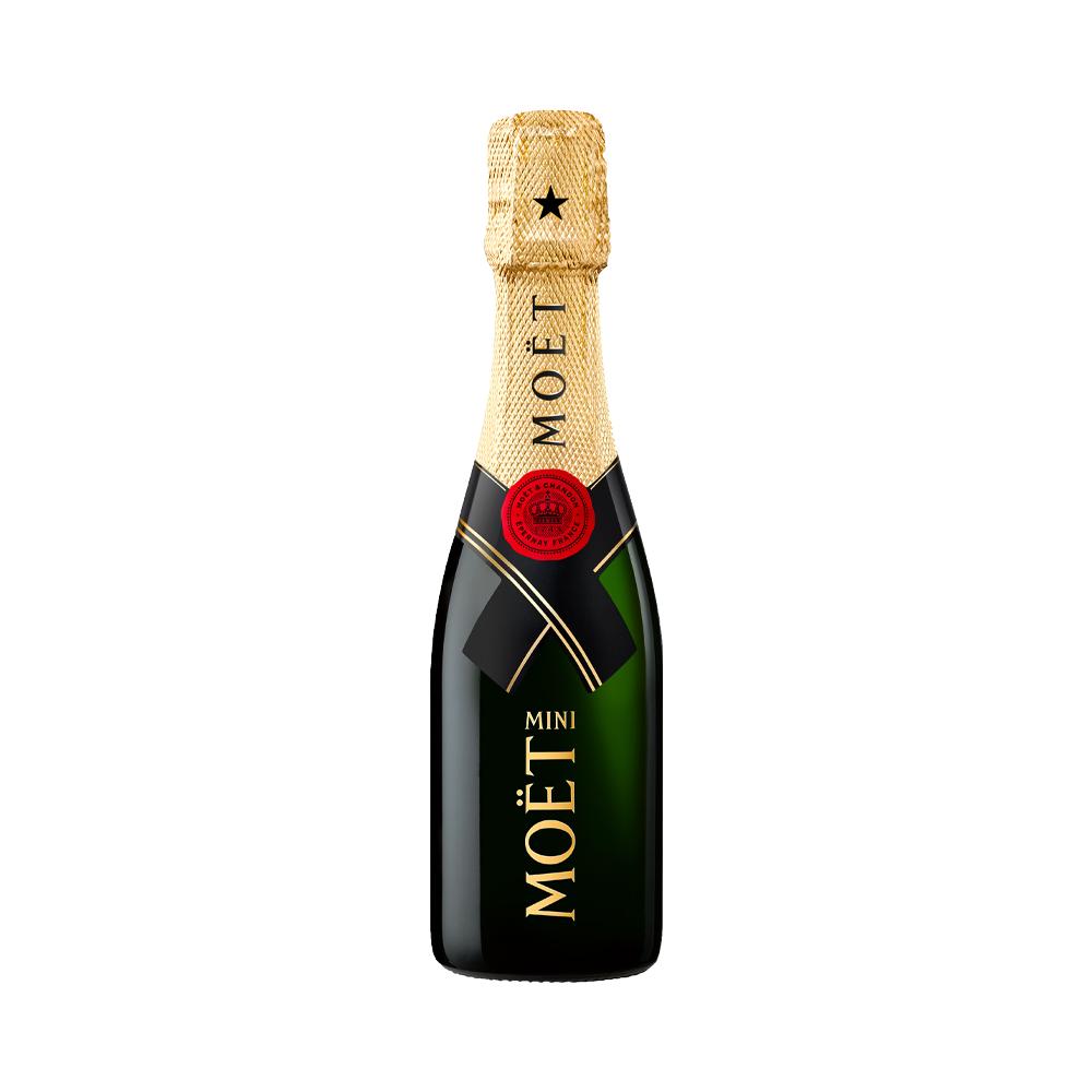 Moët Impérial Champagne NV 200ml