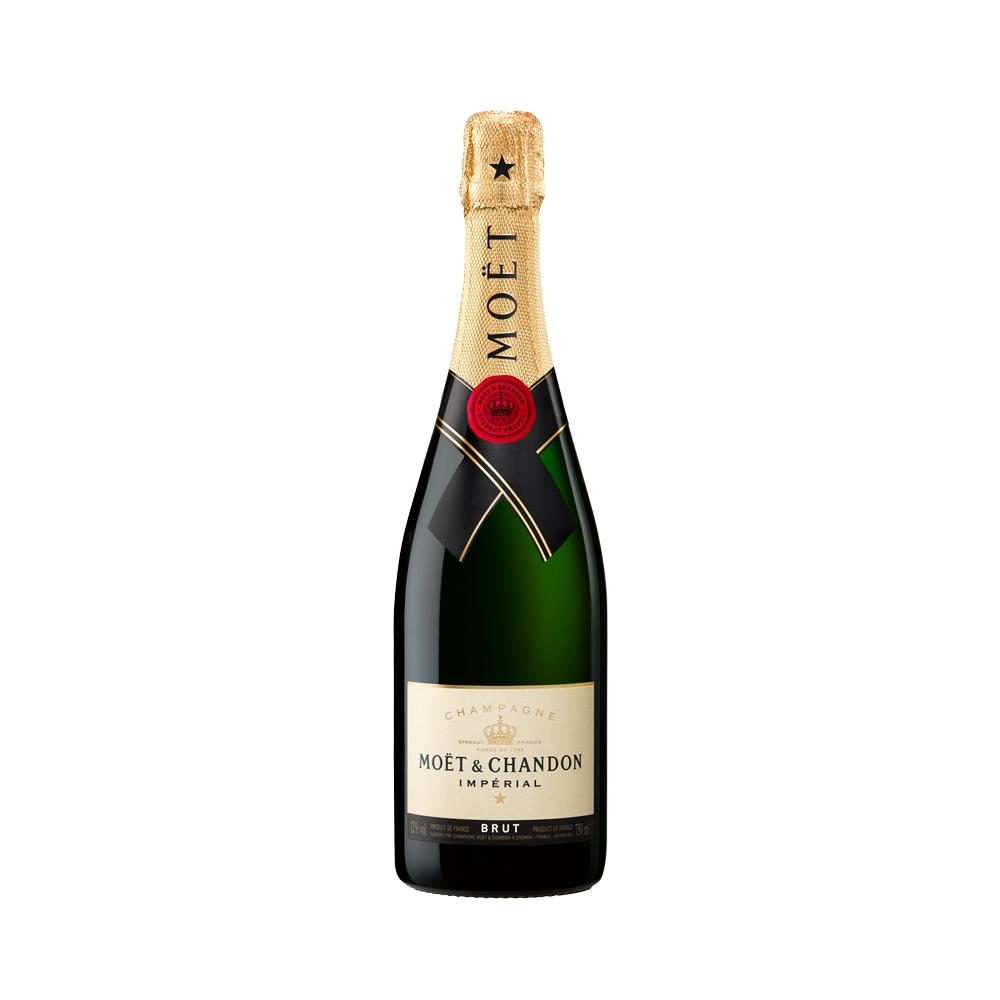 Moët Impérial Champagne NV