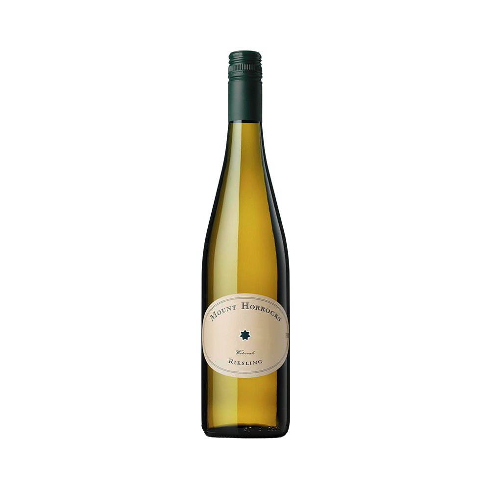 Mount Horrocks 'Watervale' Clare Valley Riesling