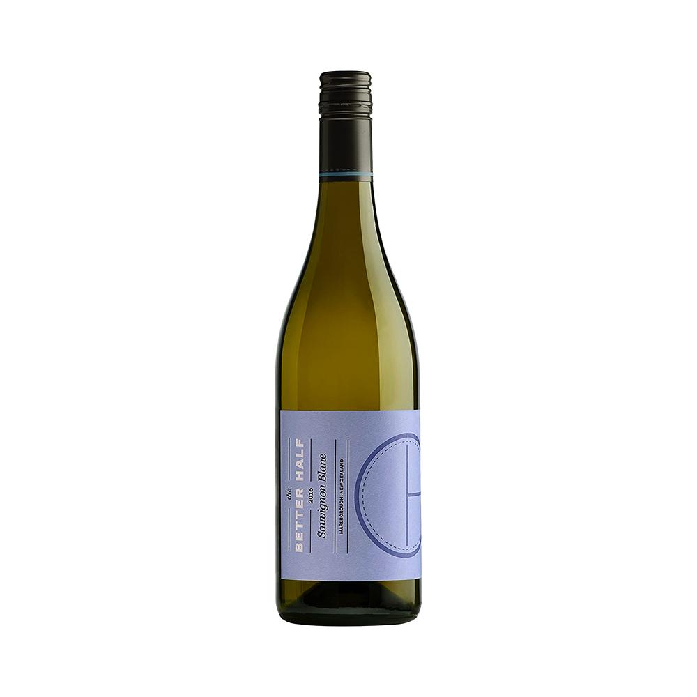 The Better Half Sauvignon Blanc